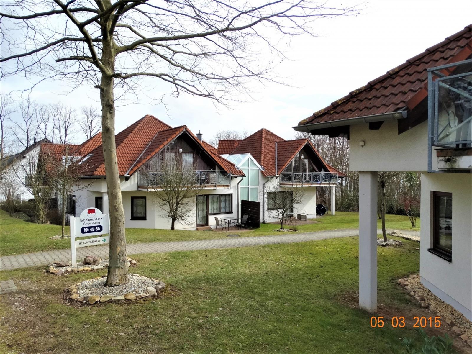 HRB_Ferienpark_1_1920x1440
