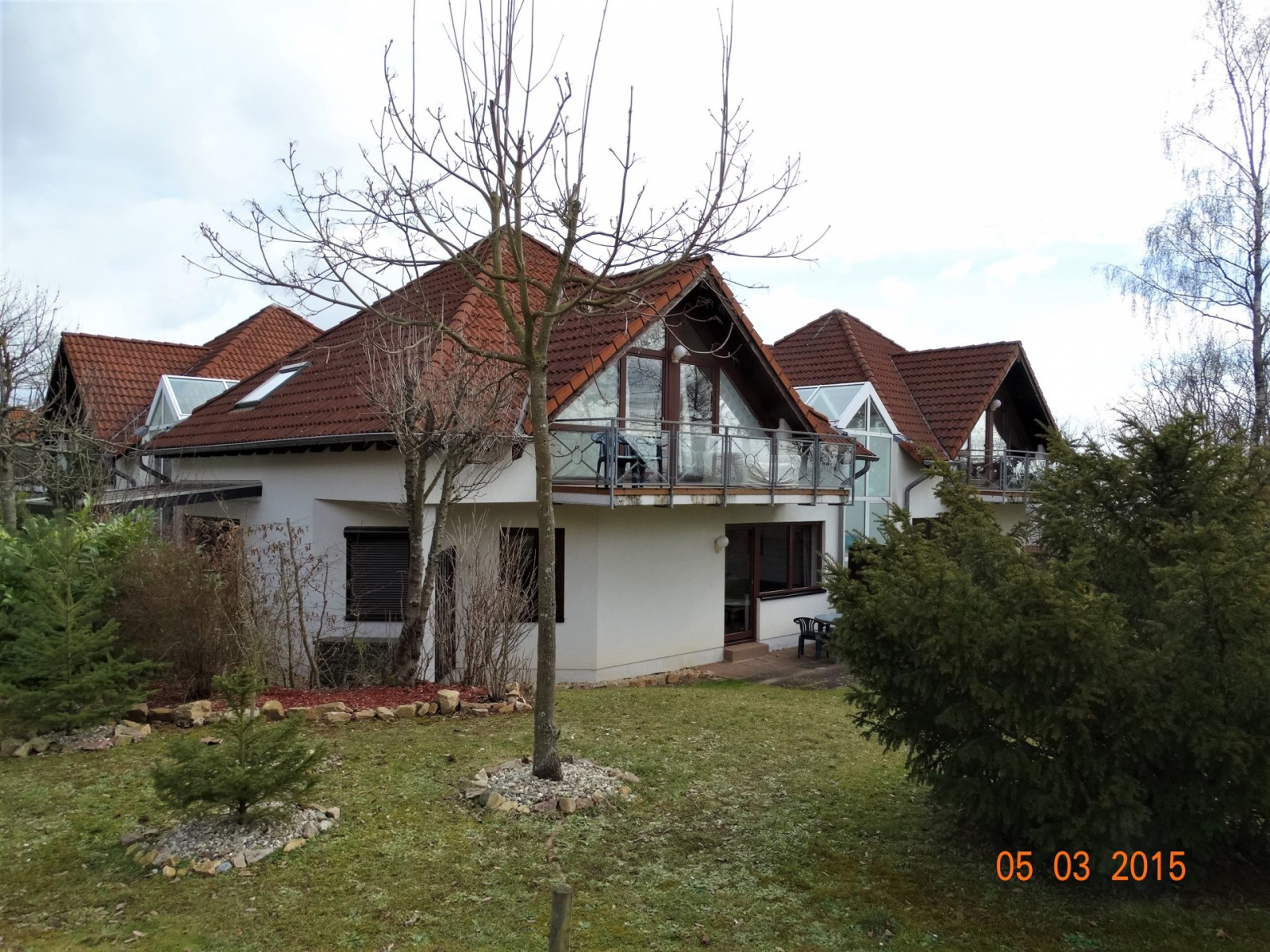 HRB_Ferienpark_2_1920x1440