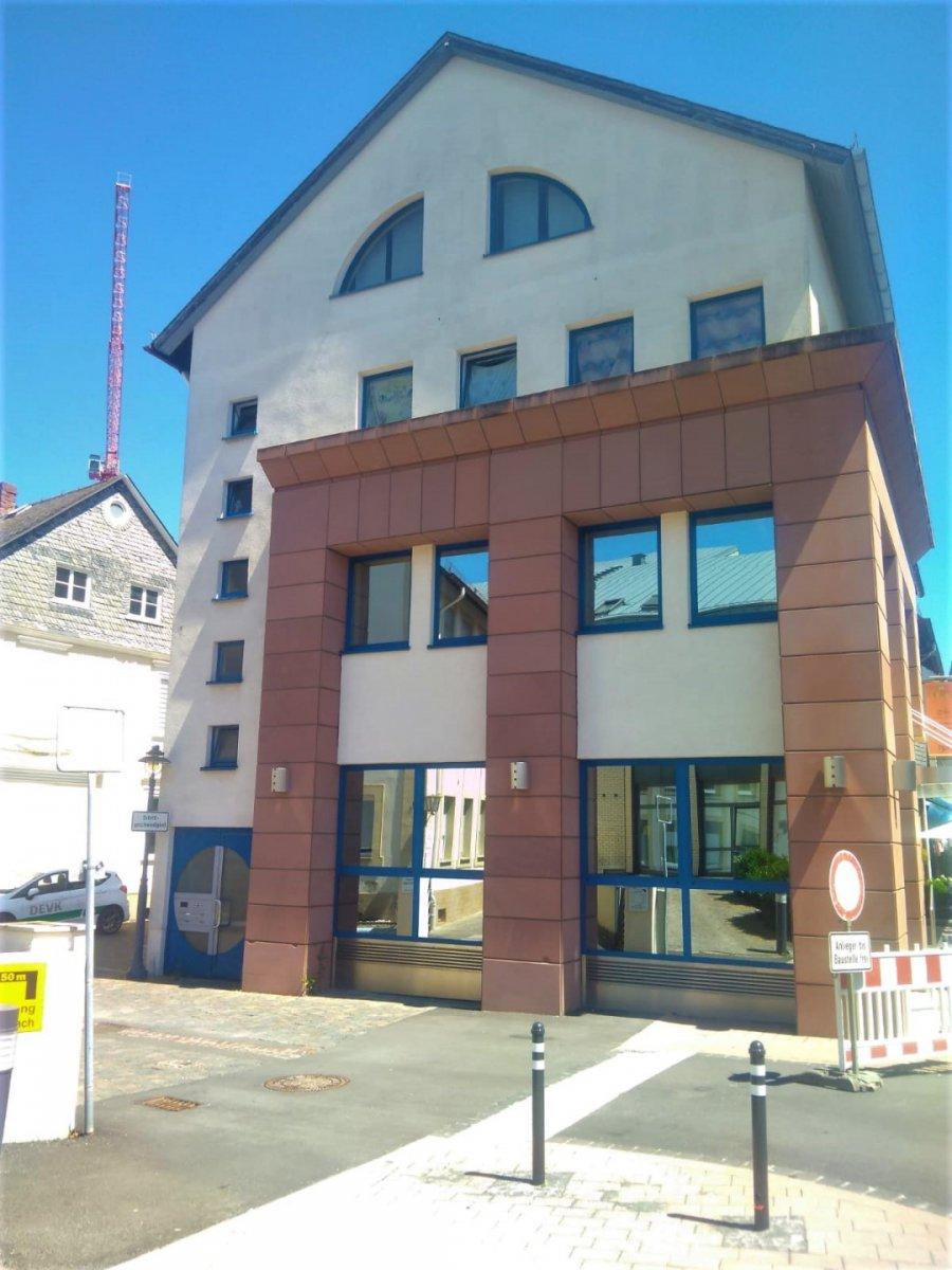 MPA_Wohn_Geschaeftshaus_1080x1440