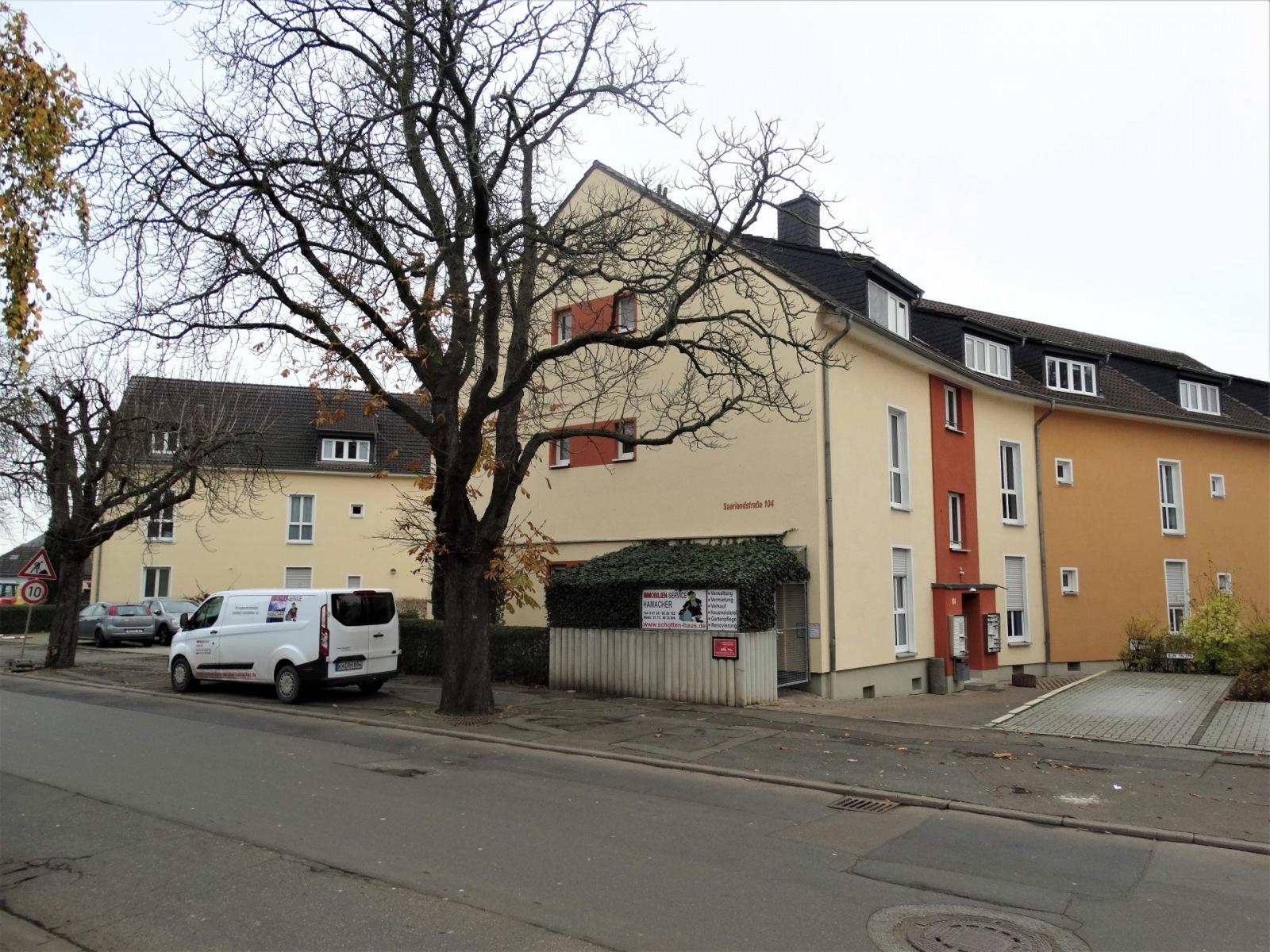 WOX_Apartements_1_1920x1440