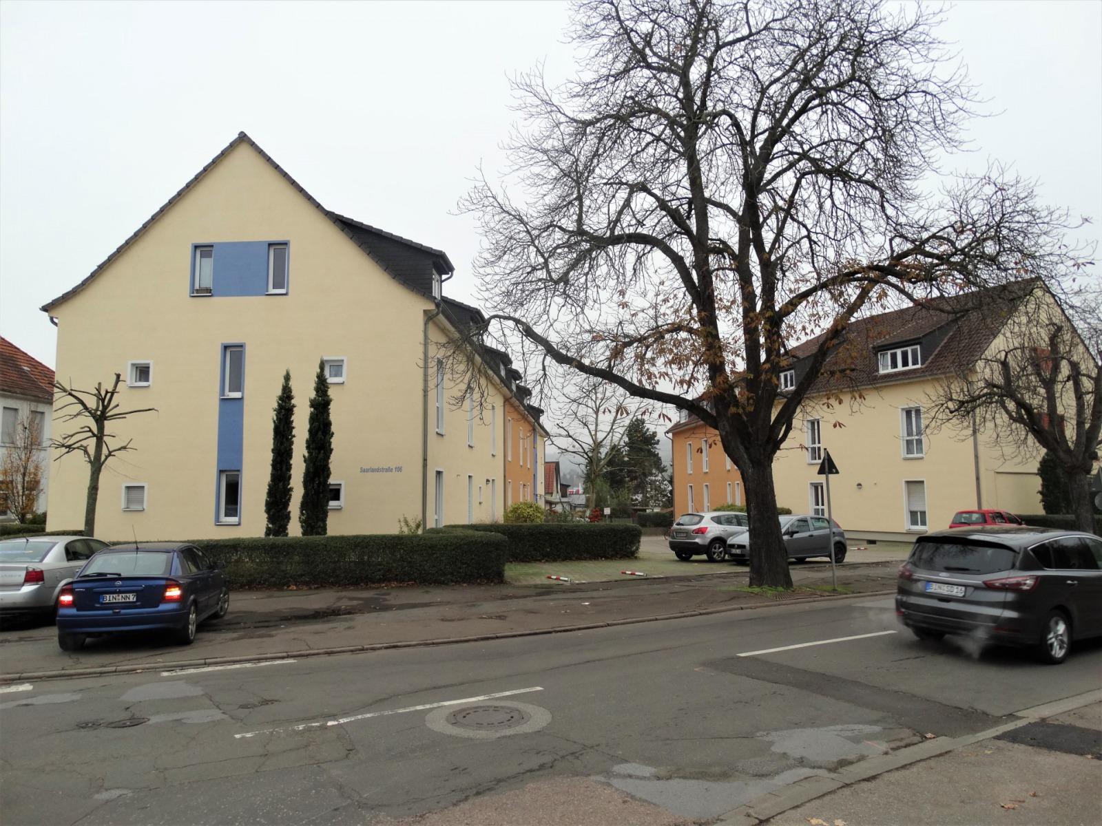 WOX_Apartements_3_1920x1440
