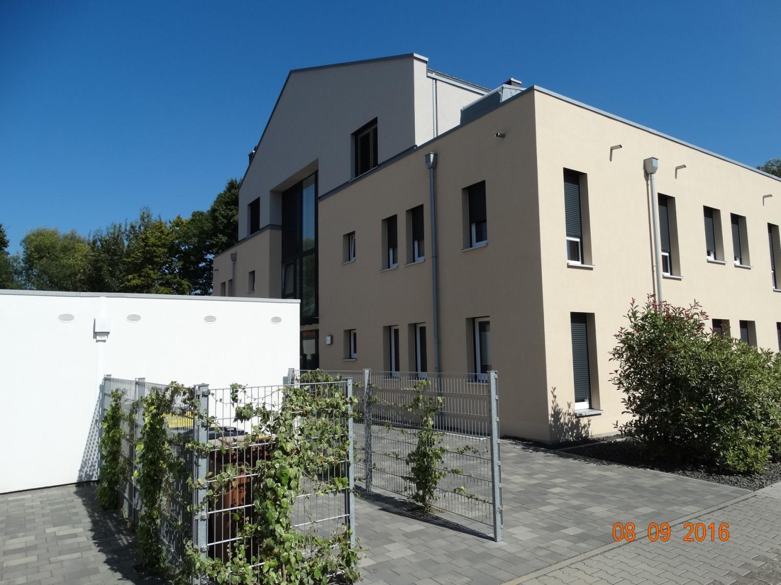 XAL_Wohnhaus_1_2_1920x1440