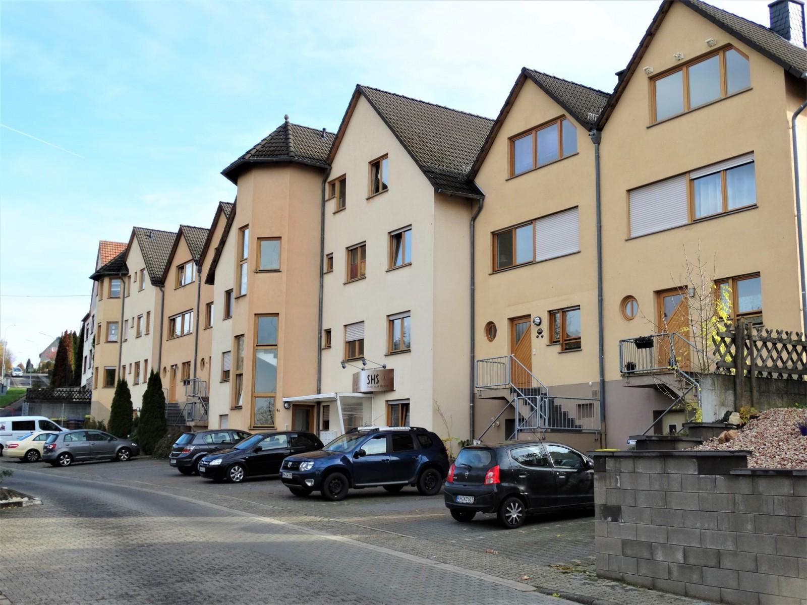 ZTC_Wohn_Geschaeftshaus_1920x1440