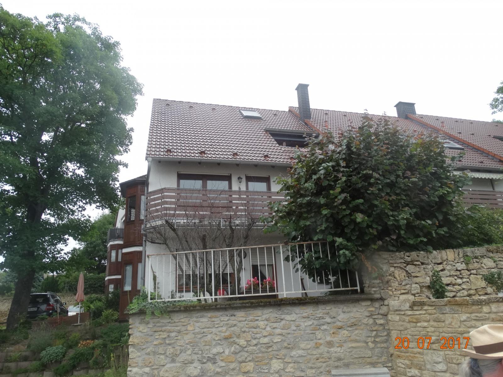 ZUF_Wohnviertel_1920x1440